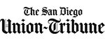the-sd-tribune