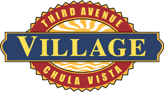 Third Avenue Village