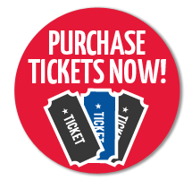 purchase tickets now banner with the red background.