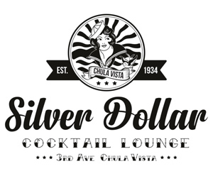 silver dollar cocktail lounge